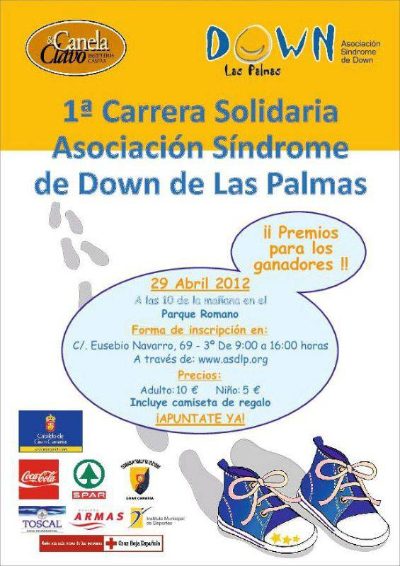 cartel-carrera-solidaria_large.jpg