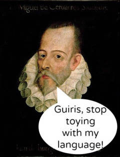cervantes-spanish-mistakes_thumb-1.jpg