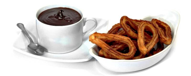 chocolate-churros1a.jpg