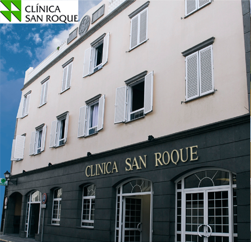 clinica-san-roque.png