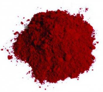 colorant-rouge-cochenille.jpg