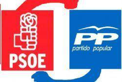 congress-to-vote-on-pp-and-psoe-pact-for-eu-summit.jpg