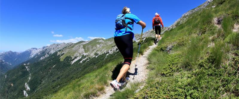 croatia_activities_velebit_trekking_001.jpg