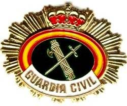 curso-on-line-de-guardia-civil-escala-de-cabos-y-guardias-1.jpg