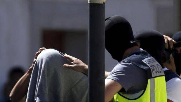daesh-spain-police-kfuD--620x349abc.jpg
