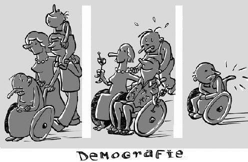 demografie-7911781_large.jpg