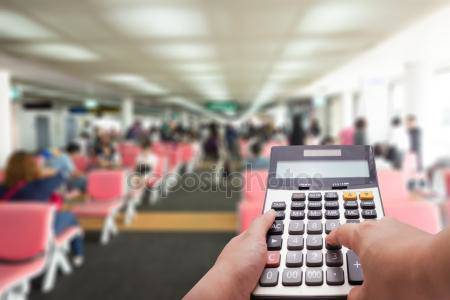 depositphotos_104655300-stock-photo-travel-cost-calculation-concept-by.jpg