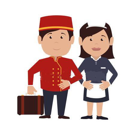 depositphotos_139086542-stock-illustration-room-service-and-bellboy-character-2.jpg