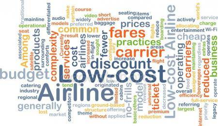 depositphotos_72425591-stock-photo-low-cost-airline-background-concept.jpg