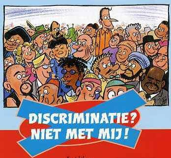 discriminatie2_large.jpg