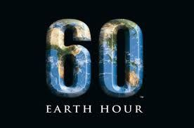 earthhour_large.jpg