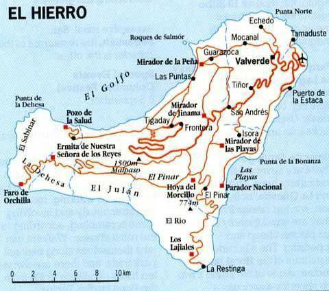 el-hierro-map_large-2.jpg