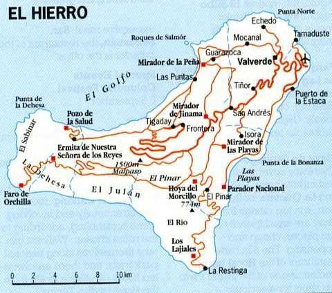 el-hierro-map_large.jpg
