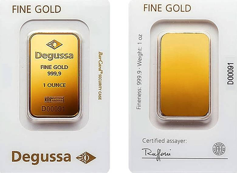 enu-1-oz-Gold-Degussa-Bar-9999-10093-40000-2.jpg