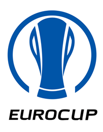 eurocup-33274.png