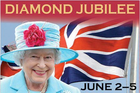 ev-queen-s-jubilee_large.jpg