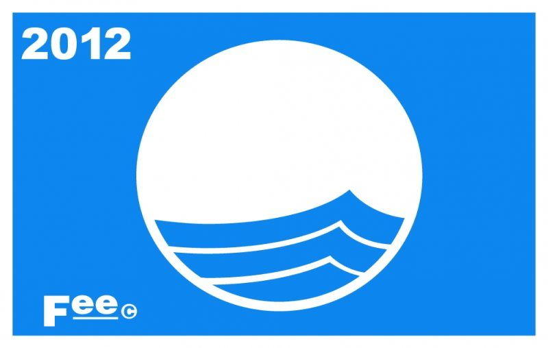 fee-blue-flag-2012-w_large.jpg