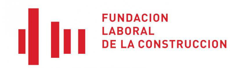 fundacion-laboral-construccion_large.jpg