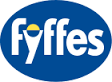fyffes.png