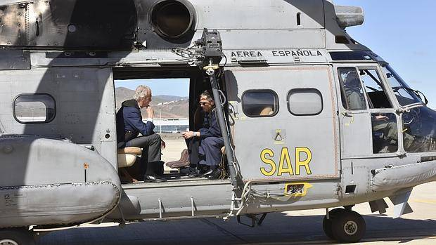 helicoptero-canarias--620x349-1.jpg