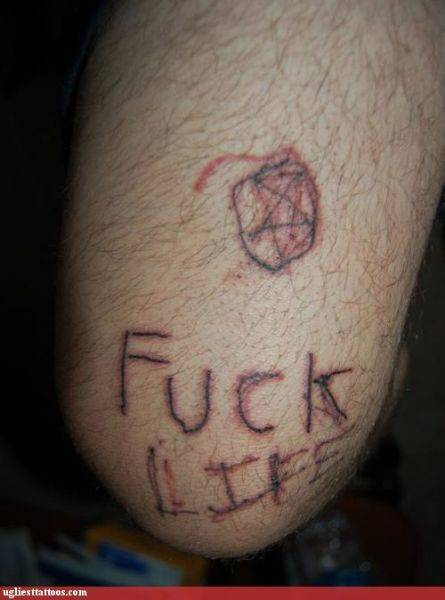 horrible_tattoos_640_13.jpg