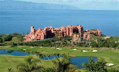 hotel-abama-golf-spa-resort.jpg