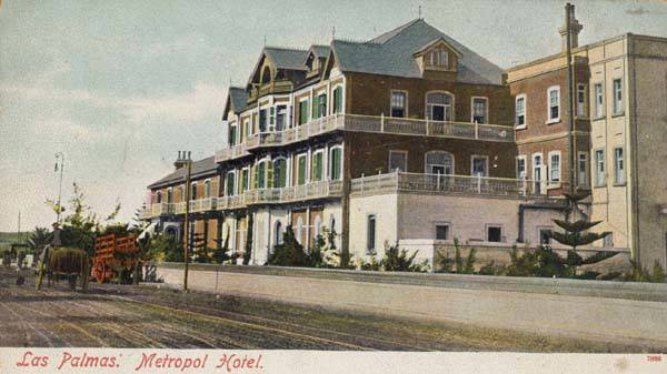 hotel_metropole_coloreada-1.jpg