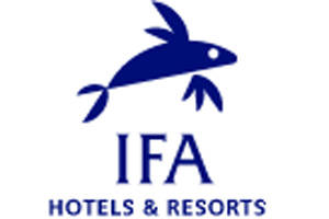 ifa-hotels-and-resort-completes-main-building-work-around-new-dubai-hotel.jpg