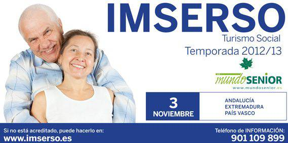 imserso-mundosenior2nov_large.jpg