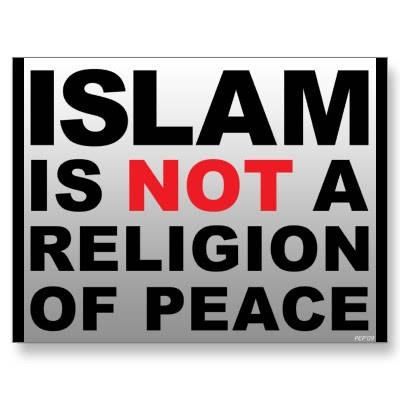 islam_is_not_a_religion_of_peace_postcard.jpg