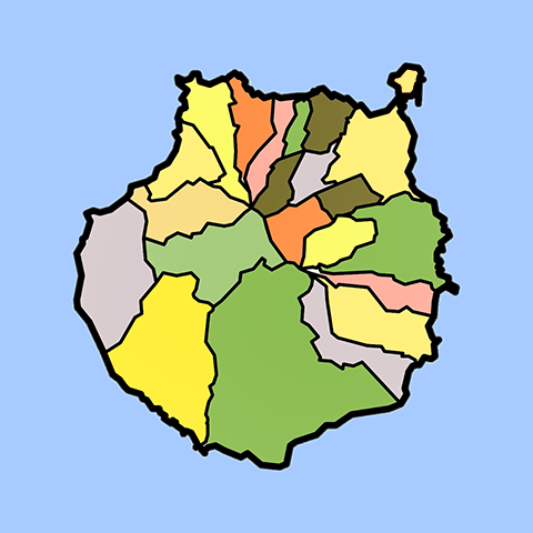 island-gran-canaria-map-small-1.png