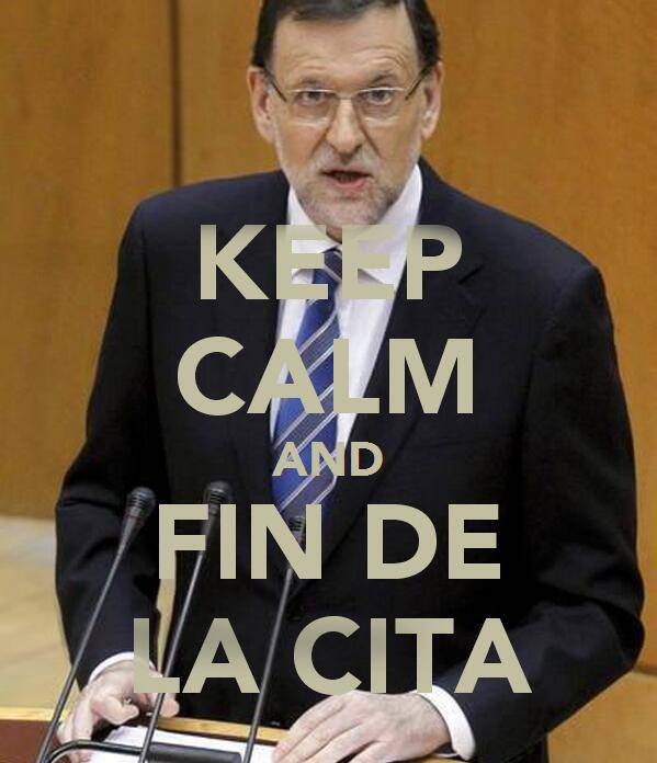 keep-calm-and-fin-cita_estima20130801_0135_1.jpg