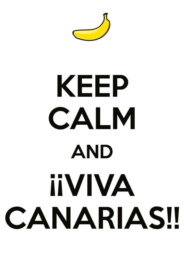 keep-calm-and-viva-canarias.jpg
