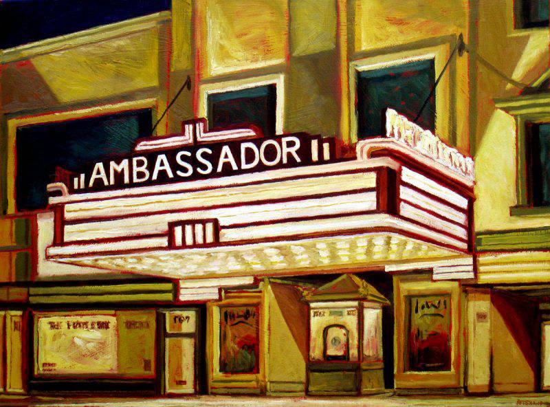 kenneth-eugene-peters-ambassador-theater-raleigh-painting_large.jpg