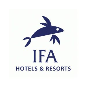 logo-ifa-hotels-resorts.jpg