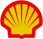 logo_shell.png