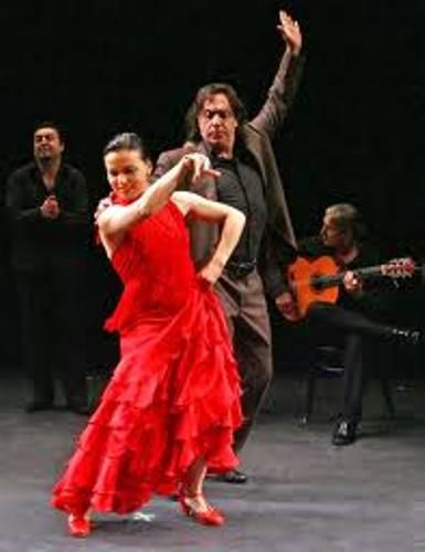 m-vFlamenco-Dancer.jpg