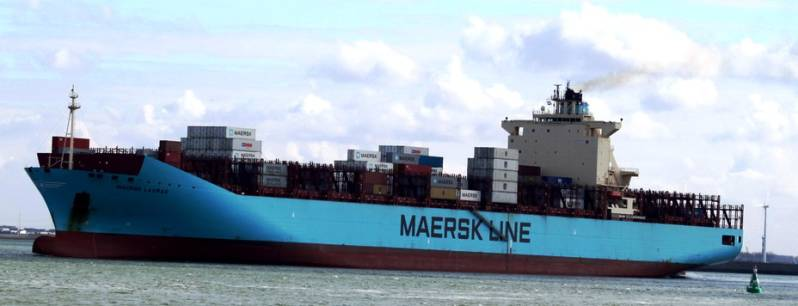maersk_lavras-9526928-container_ship-8-71441.jpg