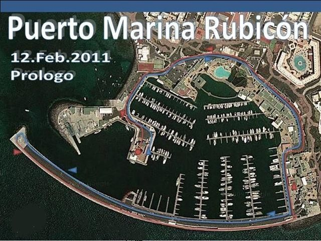 marina-rubicon-course-2_large.jpg