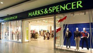 marks-and-spencer-300_large.jpg