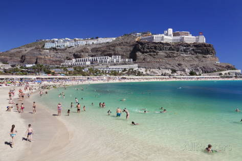 markus-lange-playa-de-los-amadores-gran-canaria-canary-islands-spain-atlantic-europe.jpg