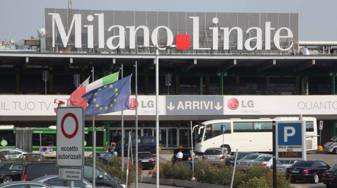 milan-linate-airport.jpg