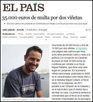 noticiaelpais.jpg