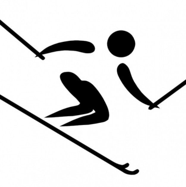 olympic-sports-alpine-skien-pictogram-clip-art_412542-1.jpg