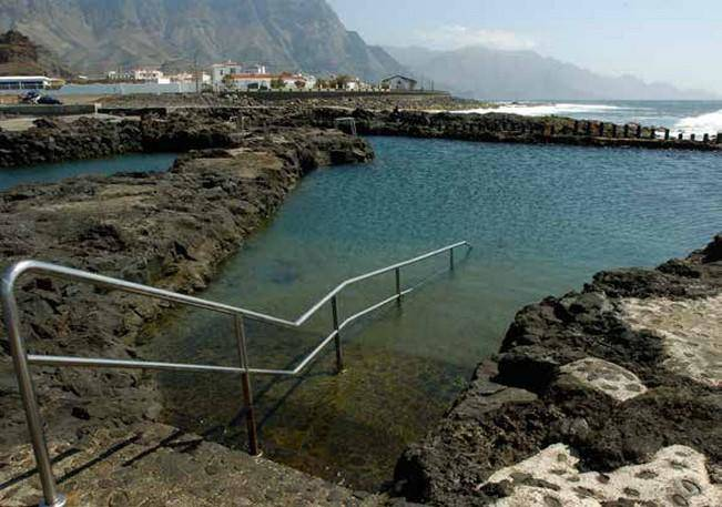 paradise-for-locations-gran-canaria-14-34_g.jpg
