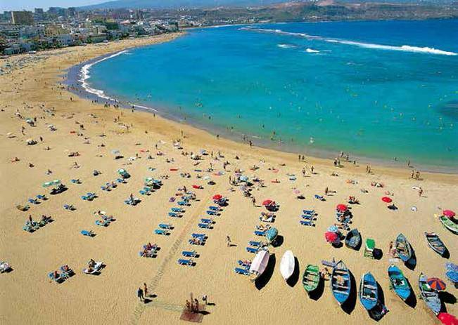 paradise-for-locations-gran-canaria-17-37_g.jpg