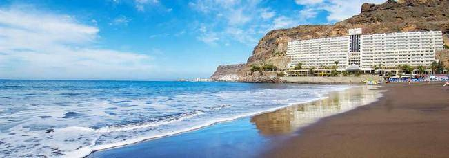 paradise-for-locations-gran-canaria-20-41_g.jpg