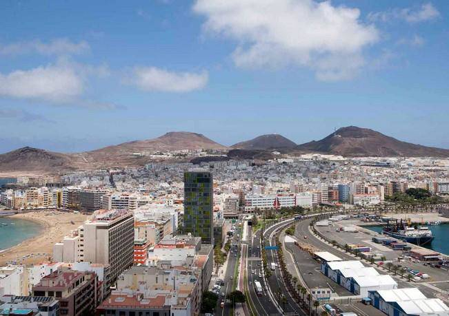 paradise-for-locations-gran-canaria-21-42_g.jpg