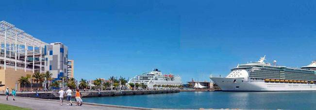 paradise-for-locations-gran-canaria-22-43_g.jpg