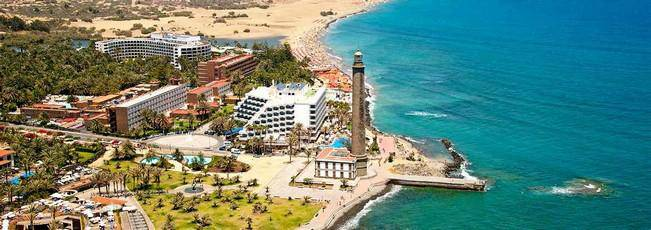 paradise-for-locations-gran-canaria-4-62_g.jpg